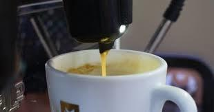 maquina-de-cafe.jpg
