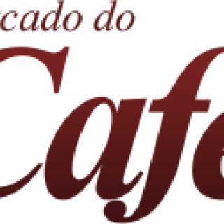 mercado-de-cafe.png