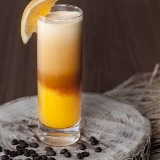 orange-coffee-1.jpg