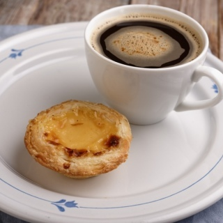 pastel-e-cafe.jpg