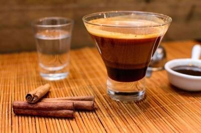 receita-drink-cafe-com-cachaca.jpg