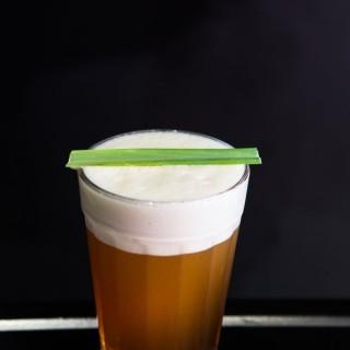 receita-refresco-cafe-capim-santo.jpg