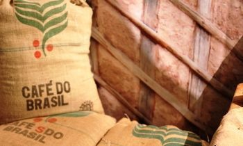 saca-cafe-1.jpg