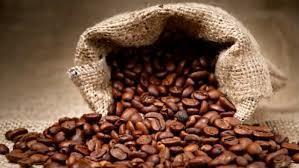 saca-cafe-aberto.jpg