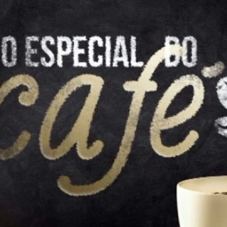 selo-cafe.jpg