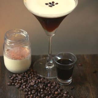 tiramisu_espresso_martini_e_licor_de_cafe.jpg