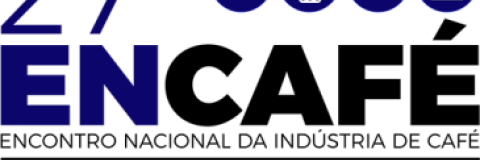 destaque/plusfiles/2_Logo-27-Encaf-vertical-site.png