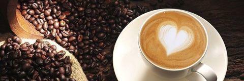 destaque/plusfiles/5-boas-razoes-para-voce-tomar-cafe.jpg