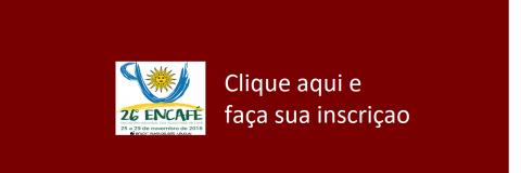 destaque/plusfiles/encafe-8.png