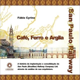 150_Cafe,_Ferro_e_Argila.jpg