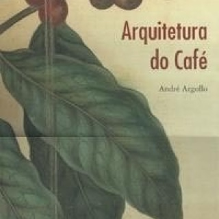 153_Arquitetura_do_Cafe.jpg