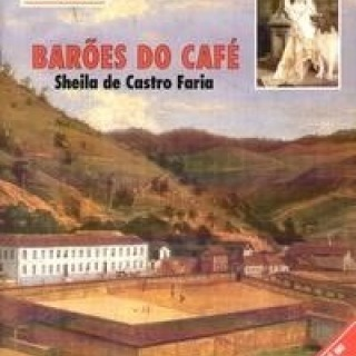 154_Baroes_do_Cafe.jpg