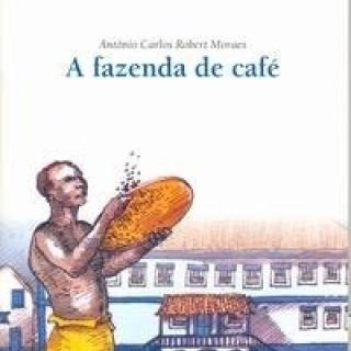 155_A_Fazenda_do_Cafe.jpg