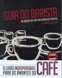 376_guia-do-barista-edgard-bressani.jpg