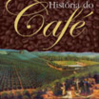 377_historia-do-cafe-ana-luiza-martins.jpg