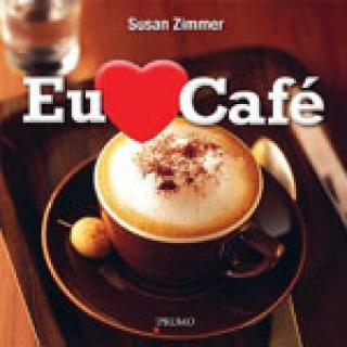 378_eu-amo-cafe-susan-zimmer-.jpg