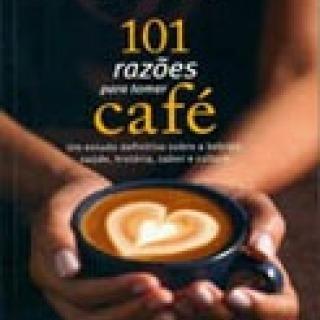 380_101-razoes-para-tomar-cafe-darcy-roberto-lima-.jpg