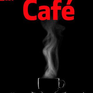 578_livro-chefs-cafe.jpg