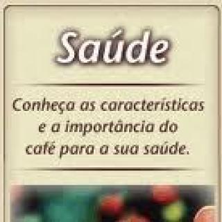 602_4_CAFE_E_SAUDE.jpg