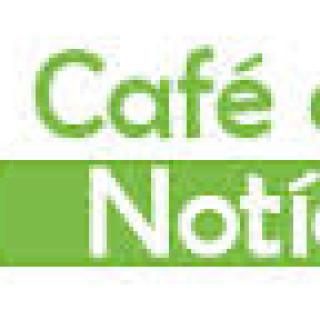 603_CAFE_COM_NOTICIAS.jpg