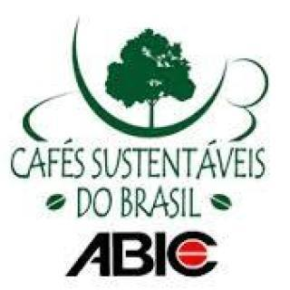 643_cafes_sustentaveis.jpg