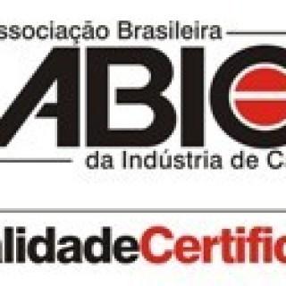 667_ABIC_qualidade.jpg