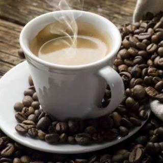 723_cafe_principal_17491_42092.jpg
