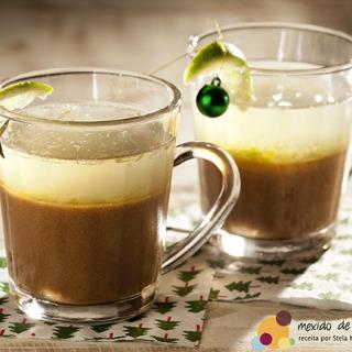 905_gelatina-cappuccino-zero-lactose.jpg