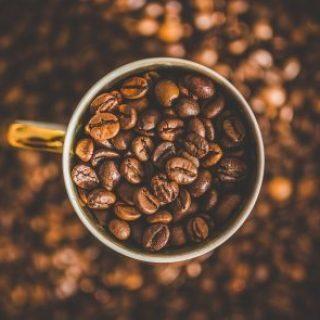 913_caffeine-1850629_1280-435x295.jpg