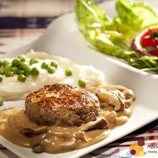 932_salisbury-steak.jpg