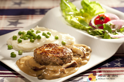 932_salisbury-steak.jpg