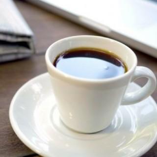 955_3-xicaras-cafe-prevenir-alzheimer.jpg