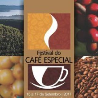 Festival-do-Café-II-2-356x220.jpg