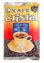 CAFÉ CRISTAL LTDA.