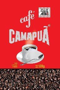 CAFÉ CAMAPUÃ E TRANSPORTES LTDA