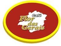 CAFÉ FLOR DAS GERAIS LTDA
