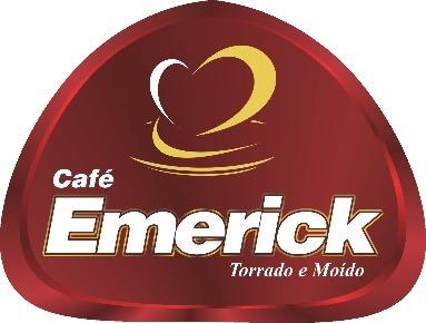CAFÉ EMERICK