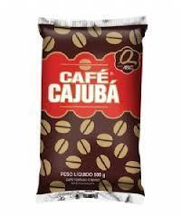 ICATRIL - IND.DE CAFÉ DO TRIÂNGULO LTDA.