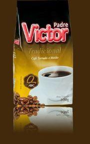 CAFÉ SORRISO LTDA.