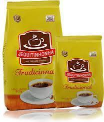 CAFÉ JEQUITINHONHA IND. E COM. LTDA.
