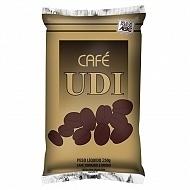CAFÉ TRÊS MARCOS IND. E COM. LTDA