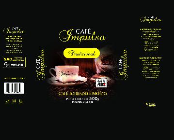 CAFÉ CEREJA INDUSTRIA E COMERCIO LTDA - ME