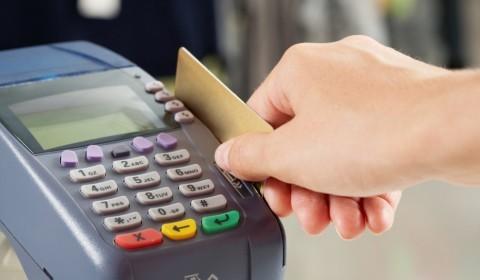 Novidade: IPVA em Minas poderá ser parcelado no cartão e já tem locais de pagamento
