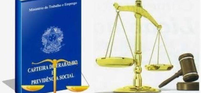 Efeito da Reforma: Justiça manda trabalhadora acidentada pagar R$ 127 mil por perder ação