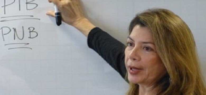 Especialista: deputados frearam Reforma da Previdência de olho no seu voto