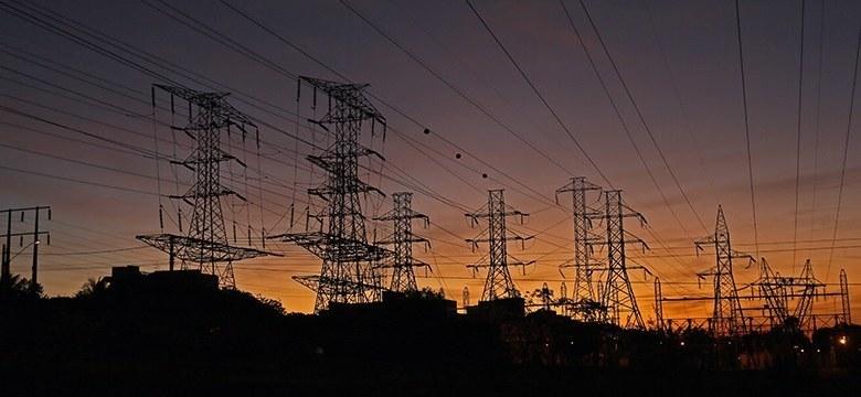 A privatização da Eletrobras: como isso me afeta?