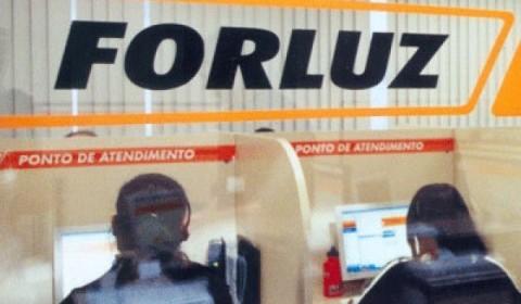 Forluz vai à Justiça questionar a decisão da Previc sobre déficit do Plano A