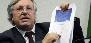 Especialista em energia sobre a privatização da Eletrobras: