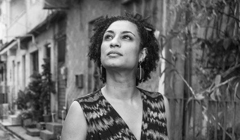 Execução da vereadora Marielle e o fracasso da intervenção no Rio