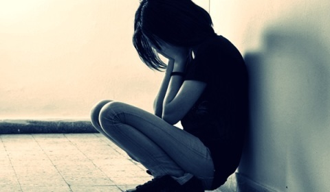 18 meninas são estupradas por dia no Brasil; maioria dos casos ocorre dentro de casa